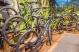 KokkieBikes-Lemelerveld-fiets-race-mountainbike-7