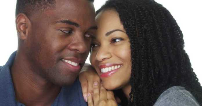 Aunty Aurora: Three Kids From Three Marriages, Am I Wasting My Time Looking For Mr Right? 3