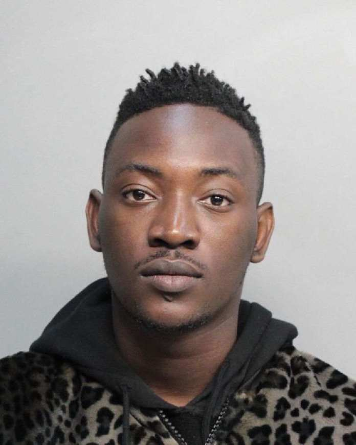 Dammy Krane Exonerated Of Credit Card Fraud, Grand Theft And All Criminal Charges 3