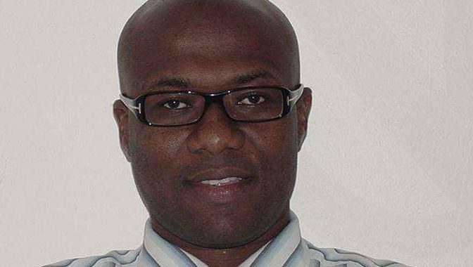 Nigerian Doctor Henry Bello Kills 1, Injures 6 At Bronx Lebanon Hospital 1