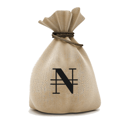 Federal Government  Of Nigeria Plans To Raise N62Billion Through Tbills 2