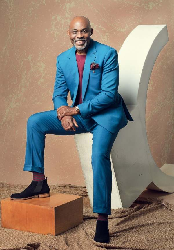 MCM: Richard Mofe-Damijo Never Ever Goes Out Of Trend 4