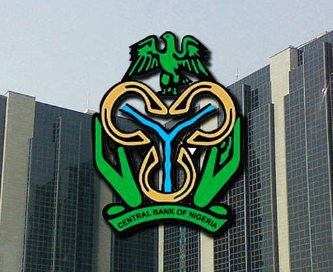 Federal Government  Of Nigeria Plans To Raise N62Billion Through Tbills 1