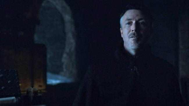 Game Of Thrones Recap: Incest, Murder And Icy Fire Dominate Season Finale 5