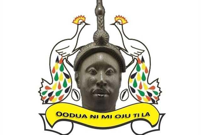 Yorubas Residing In the North Deny Allegiance To Oduduwa Republic 3