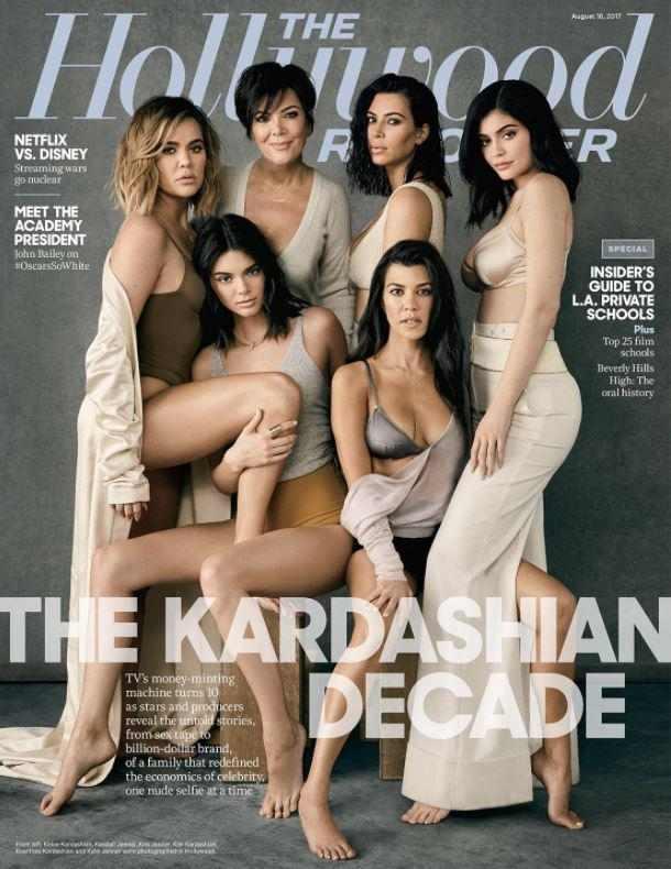 The insider kim kardashian sex tape