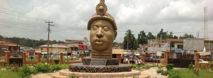 Yorubas Residing In the North Deny Allegiance To Oduduwa Republic 1