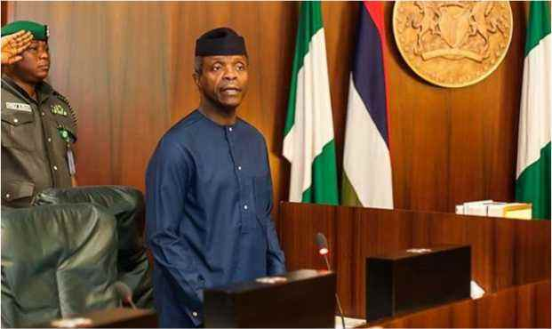 Internal Investigations Forces Buhari To Cancel Executive Meeting Slated For Today 2