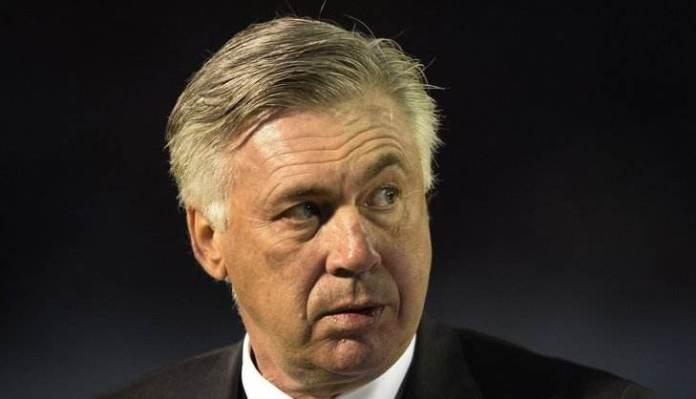 Bayern Munich Sacks Carlo Ancelotti Due To Poor Performance 2