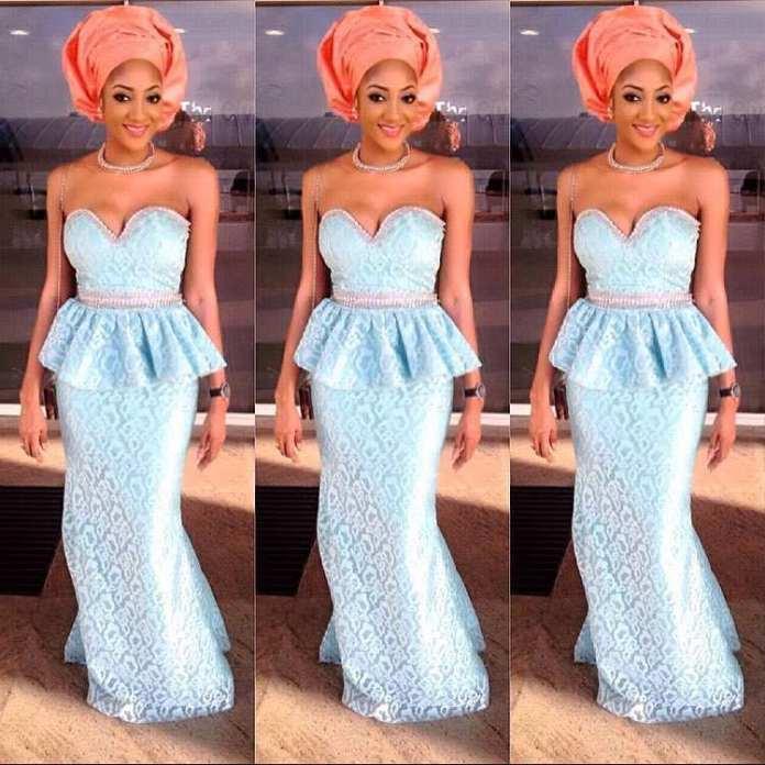 off-shoulder dress 3