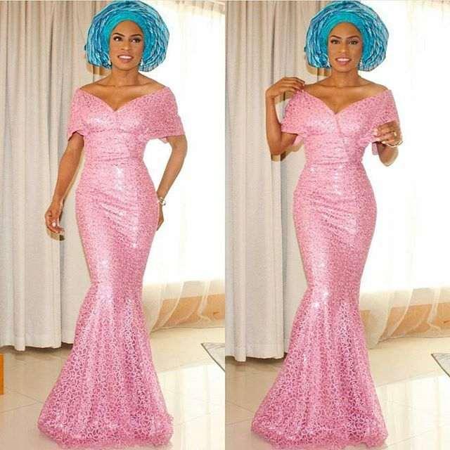 off-shoulder dress 7