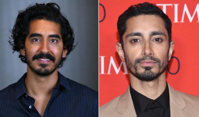 Entertainment News: Disney Is 'Reportedly' Having Difficulties Finding Who To Play Live-Action 'Aladdin' 5