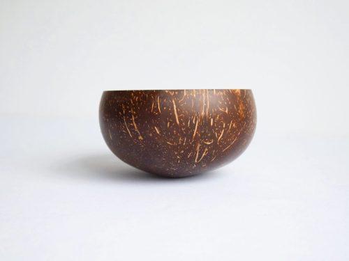 bowl pequeño liso