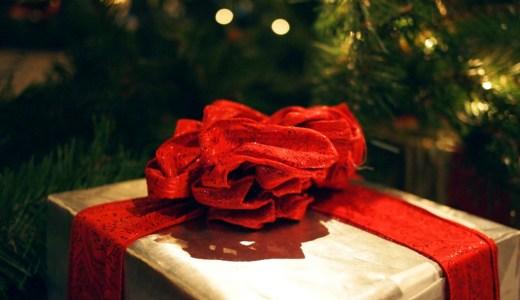退職する同僚に贈りたいおすすめプレゼント6選