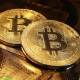 仮想通貨のおすすめアプリ!取引所、ポートフォリオ、ニュース、ウォレット系アプリを紹介