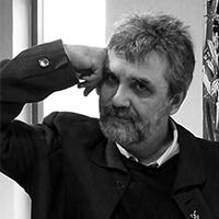 Antonio Zurera