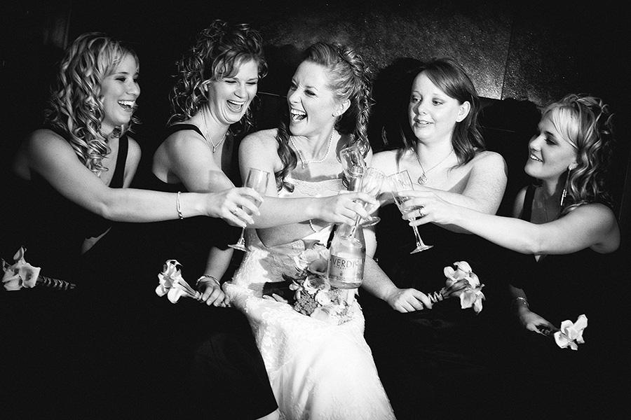 Stonebrook Manor Wedding Photos