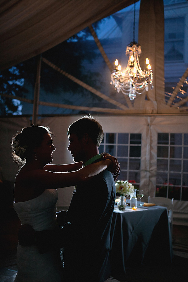 Weddings at The Manor House