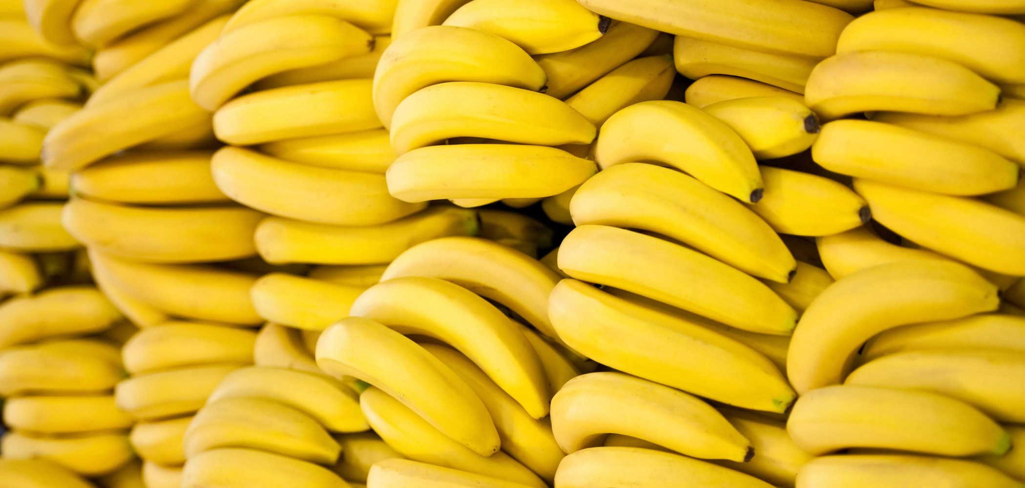 6 Reasons You Should Switch To Banana Flour.