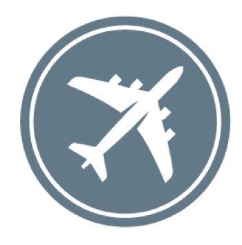 Τεχνολογία Jet Air