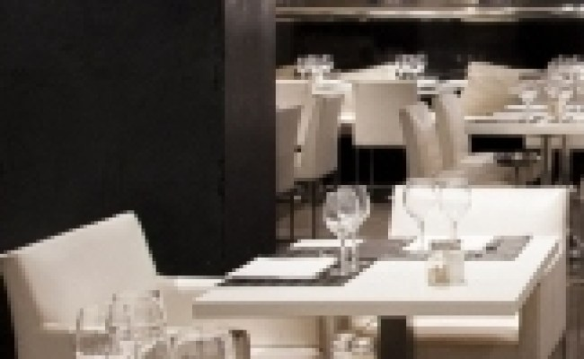 Michelinsterren 2019 De Beste Restaurants Van Nederland