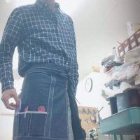 サンプル師が解説『バッグメーカーの面白さ、辛さ、お金の流れ、型紙の意味を解説するセミナー』