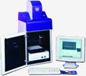 トレーニングセンタ | 製品情報 | 株式會社 KOKUSAI ELECTRIC