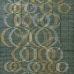 2006 泡