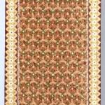 2012 アラベスク 180×95