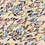 2013 鳥のさえずり 178×14