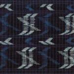 2006 織布