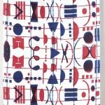 2012 ノートブック 400×122