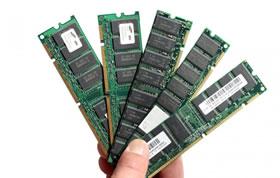 Come scegliere le RAM post thumbnail