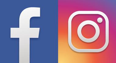 Come disconnettere rapidamente il tuo account Instagram da Facebook post thumbnail