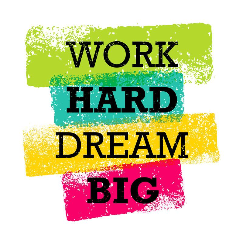 Short Inspirational Quotes for Work