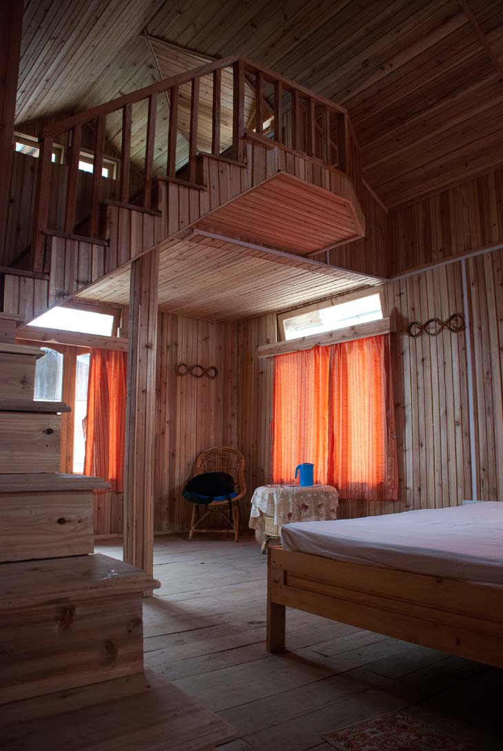 Neora Valley Eco Huts  Kolahal Travel Guide
