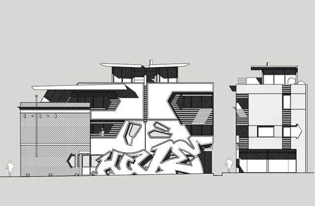 graffiti-architektur2