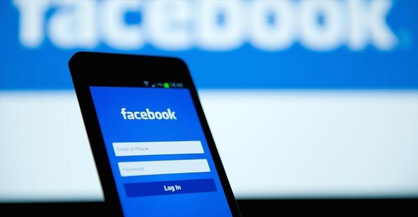 كيفية اخفاء رقم الهاتف من الفيس بوك للاندرويد والكمبيوتر