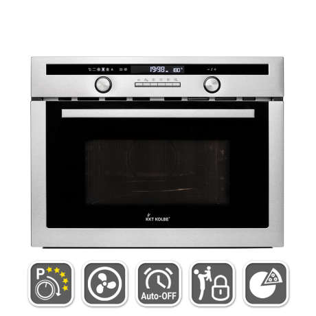 low priced microwaves multi ovens