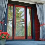 15 Beautiful Entrance Door Designs Kolbe Windows Doors