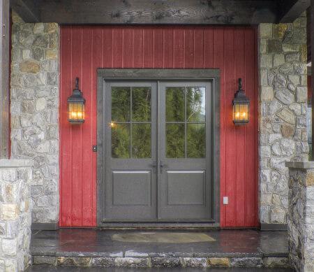 Ultra Series  Kolbe Windows  Doors
