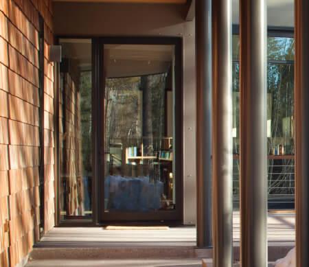 Patio Door Installation Cost