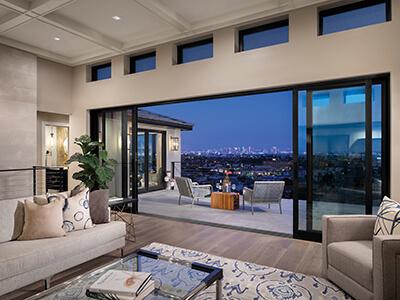 california home renovation