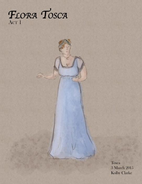 Tosca 3-Portfolio