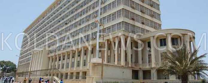Bamba ndiaye sa sp cialiste du carrelage r habilitera for Bamba ndiaye carrelage