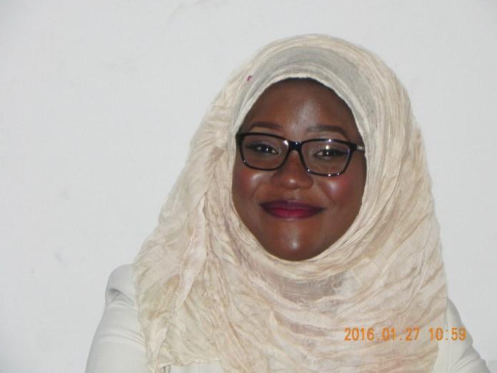 Collectif Muslima Gnagna Lam