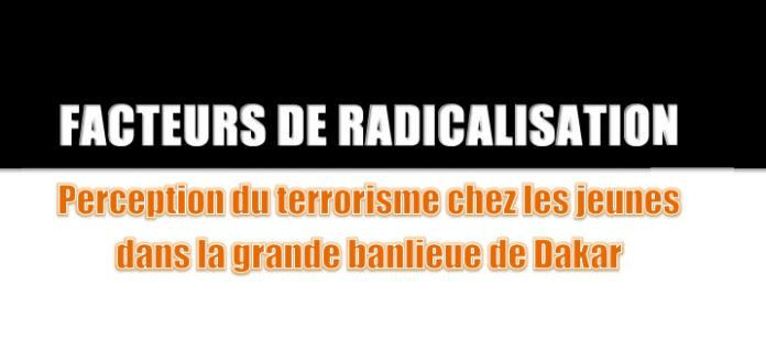 rapport-du-dr-bakary-sambe-sur-les-jeunes-de-la-banlieue-dakaroise-et-le-terrorisme