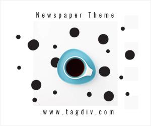 spot_img