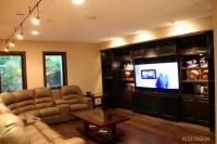 Media Room Design & Installation