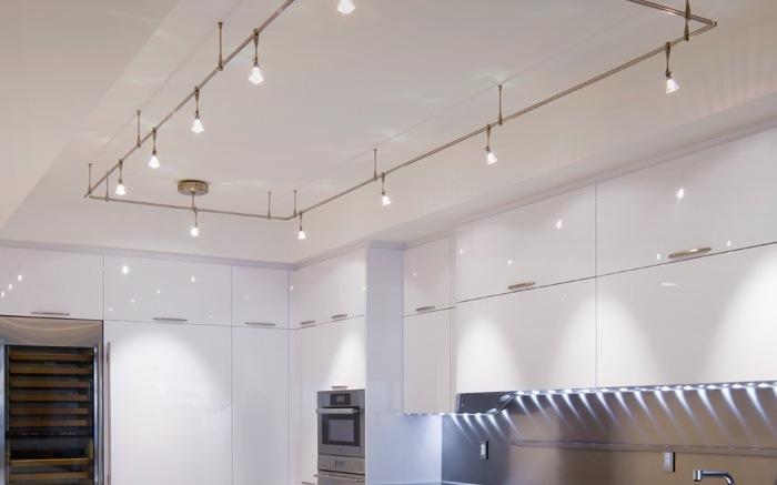Lighting Design  Architectural Lighting in Frankfort